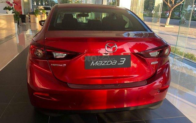 Mazda 3 2019 giá tốt   cam kết không  đâu rẻ bằng0