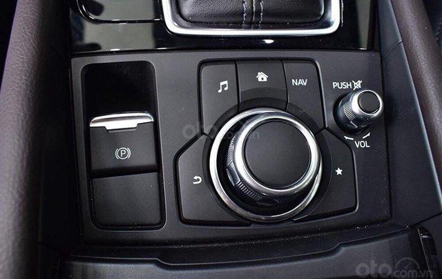 Mazda 3 2019 giá tốt   cam kết không  đâu rẻ bằng3