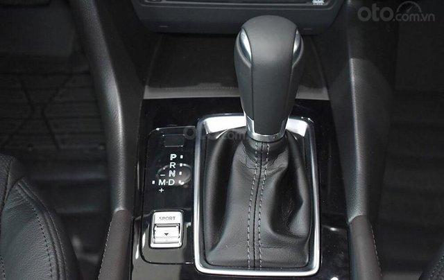 Mazda 3 2019 giá tốt   cam kết không  đâu rẻ bằng4