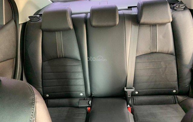 Bán Mazda 2 ưu đãi lớn tháng 10, tặng tiền mặt+phụ kiện+hỗ trợ 85%-giao ngay, LH: 09095141377