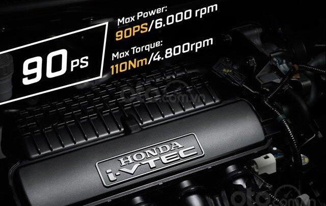 Bán xe Honda Brio sản xuất năm 2019, nhập khẩu nguyên chiếc, LH TPKD: 0941 367 9994