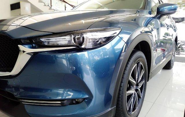 Bán Mazda CX5 2.5 1 cầu 2018 - Tặng phụ kiện, tặng bảo hành 3 năm, giảm giá 100 triệu TM2