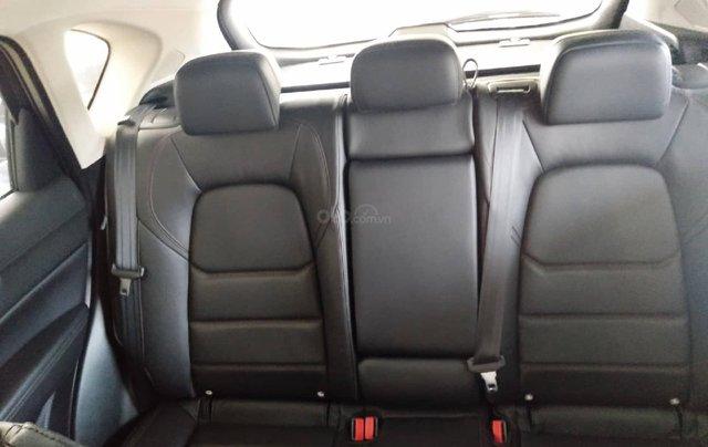 Bán Mazda CX5 2.5 1 cầu 2018 - Tặng phụ kiện, tặng bảo hành 3 năm, giảm giá 100 triệu TM8