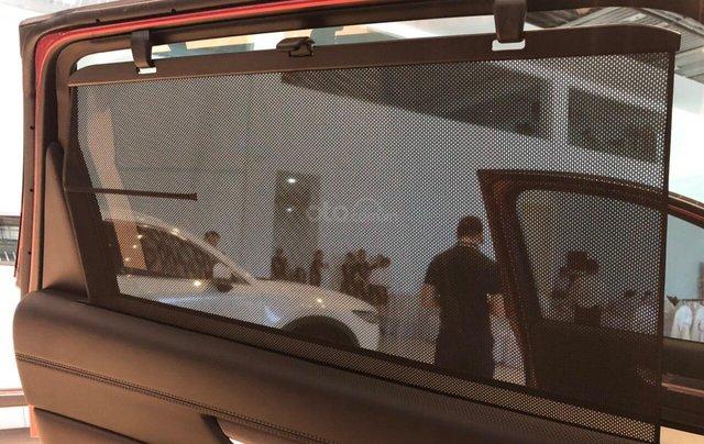 Mazda CX8, ưu đãi 40tr, trả trước 335tr7