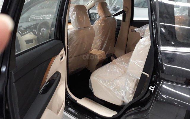 Cần bán Mitsubishi Xpander năm 2019, màu trắng nhập khẩu giá tốt8