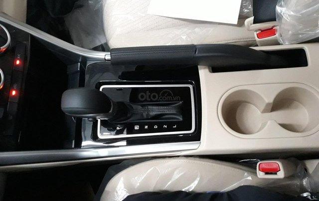 Cần bán Mitsubishi Xpander năm 2019, màu trắng nhập khẩu giá tốt6