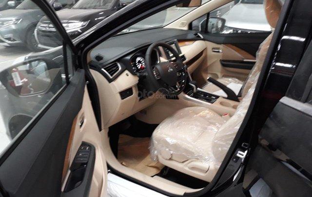 Cần bán Mitsubishi Xpander năm 2019, màu trắng nhập khẩu giá tốt7
