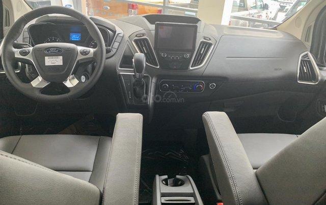 Ford Tourneo - MPV dành cho gia đình trả trước 300 triệu nhận xe ngay, LH: 0388.145.4152