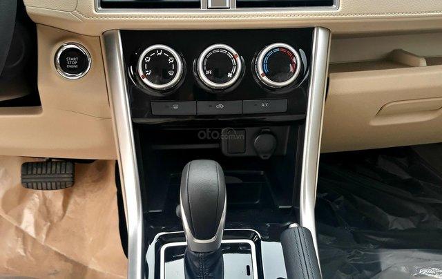 Mitsubishi Xpander AT, xe 7 chỗ, nhập khẩu nguyên chiếc, LH 0936.304.9888