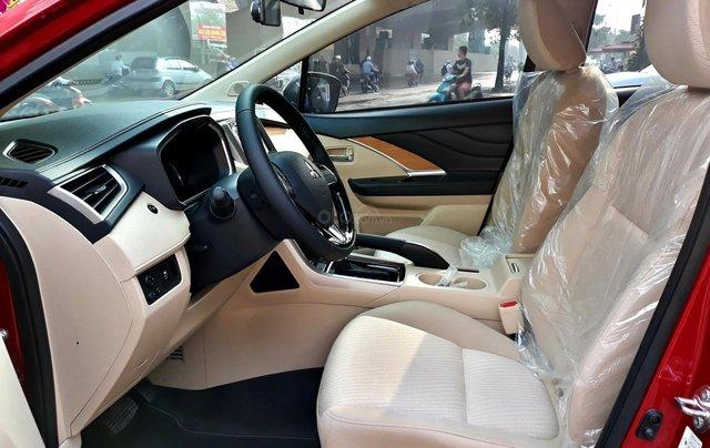 Mitsubishi Xpander AT, xe 7 chỗ, nhập khẩu nguyên chiếc, LH 0936.304.9885
