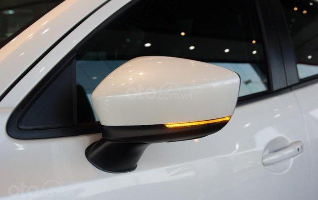 Mazda 3 ưu đãi lên đến 70tr - hỗ trợ trả góp 90% - Đủ xe đủ màu - Giao xe trong ngày4