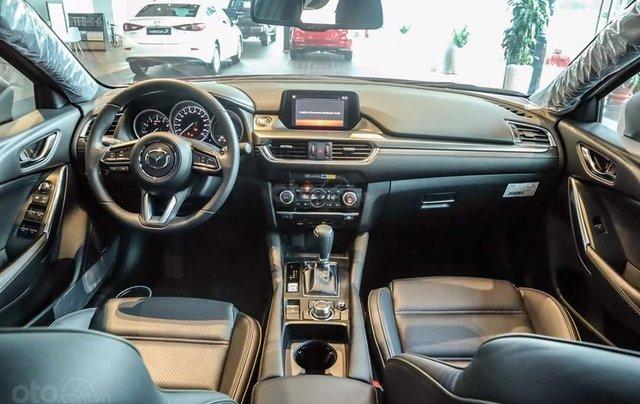 Mazda 3 ưu đãi lên đến 70tr - hỗ trợ trả góp 90% - Đủ xe đủ màu - Giao xe trong ngày1