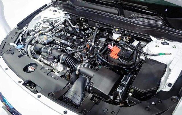 Honda Accord giá cực tốt dịp kho xả hàng, liên hệ ngay TPBH Mr. Trung 4