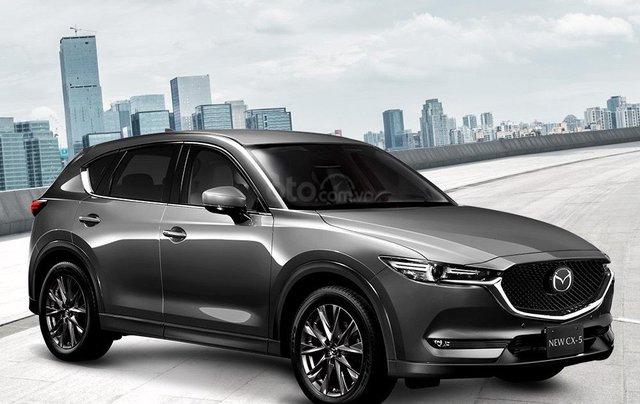 Mazda Bình Triệu-Mazda CX5 giá giảm tốt nhất TP HCM0