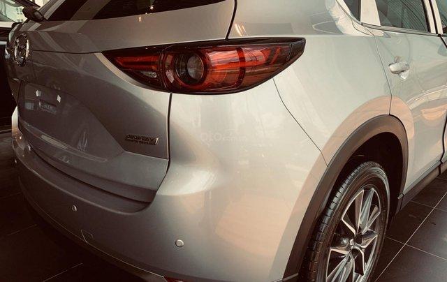 Mazda Bình Triệu-Mazda CX5 giá giảm tốt nhất TP HCM4