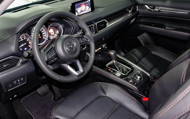Mazda Bình Triệu-Mazda CX5 giá giảm tốt nhất TP HCM6