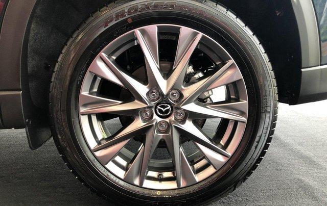 Mazda Bình Triệu-Mazda CX5 giá giảm tốt nhất TP HCM7
