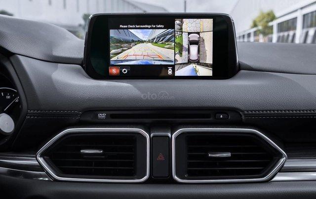 Mazda Bình Triệu-Mazda CX5 giá giảm tốt nhất TP HCM8