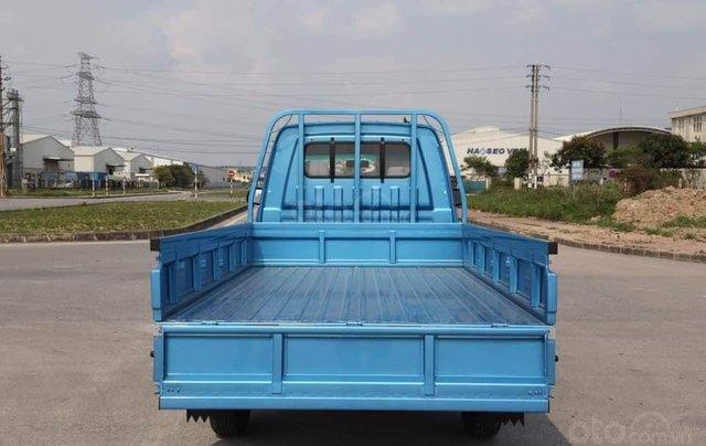 Bán xe tải nhẹ Dongben T30 tải trọng 1,2 tấn tại Thái Bình, Hà Nam, Nam Định3