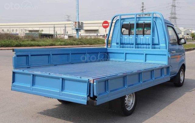 Bán xe tải nhẹ Dongben T30 tải trọng 1,2 tấn tại Thái Bình, Hà Nam, Nam Định4