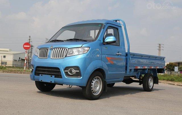 Bán xe tải nhẹ Dongben T30 tải trọng 1,2 tấn tại Thái Bình, Hà Nam, Nam Định0