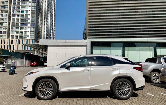 Lexus RX350 model 2020 Full Option chính hãng mới 100% - 09453682823