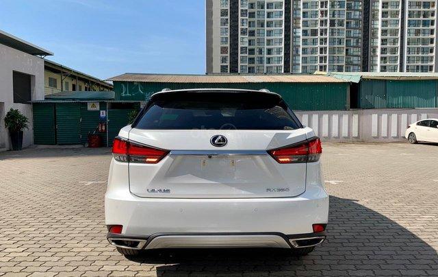 Lexus RX350 model 2020 Full Option chính hãng mới 100% - 09453682825