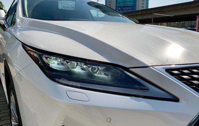 Lexus RX350 model 2020 Full Option chính hãng mới 100% - 09453682827