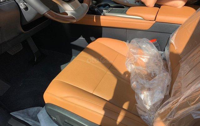 Lexus RX350 model 2020 Full Option chính hãng mới 100% - 094536828210