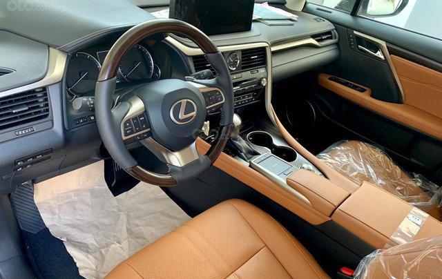 Lexus RX350 model 2020 Full Option chính hãng mới 100% - 094536828211
