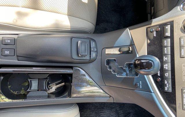 Giao ngay Lexus RX350-AWD sản xuất 2014 tư nhân chính chủ - uy tín giá tốt5