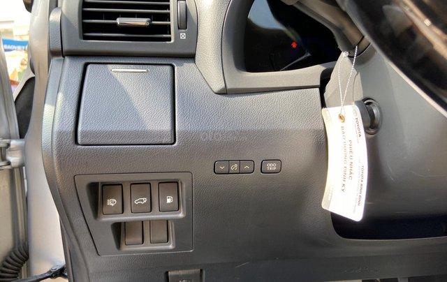 Giao ngay Lexus RX350-AWD sản xuất 2014 tư nhân chính chủ - uy tín giá tốt9