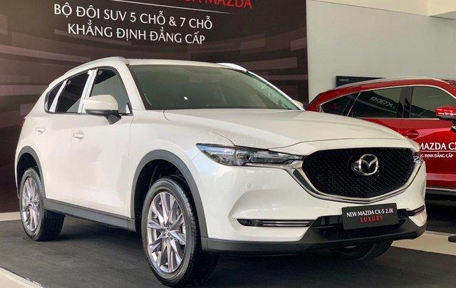 Bán Mazda CX5 mới nhất chỉ 280tr rinh xe về - hỗ trợ hồ sơ vay0