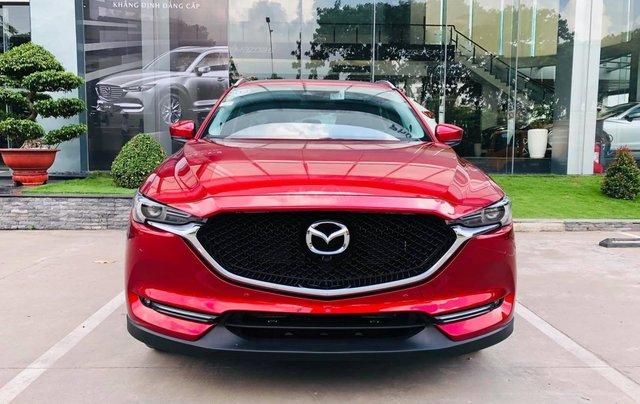 Bán Mazda CX5 mới nhất 2019-Thanh toán 280tr nhận xe-hỗ trợ hồ sơ vay1