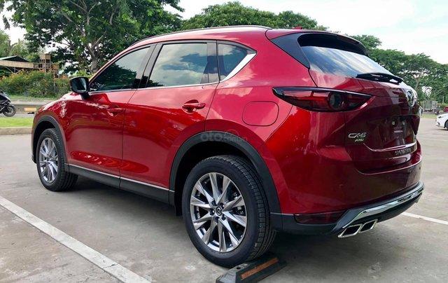 Bán Mazda CX5 mới nhất 2019-Thanh toán 280tr nhận xe-hỗ trợ hồ sơ vay4