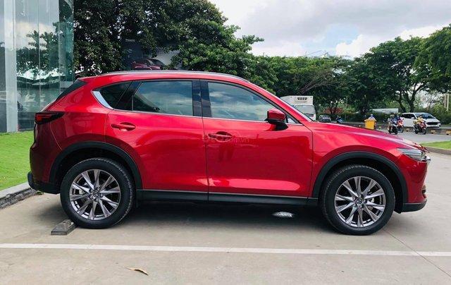 Bán Mazda CX5 mới nhất 2019-Thanh toán 280tr nhận xe-hỗ trợ hồ sơ vay2