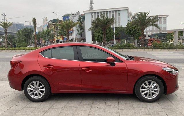 Mazda Long Biên- giá xe Mazda 3 tháng 11 khuyến mại lên đến 70 triệu- hỗ trợ vay trả góp lãi suất 0%1