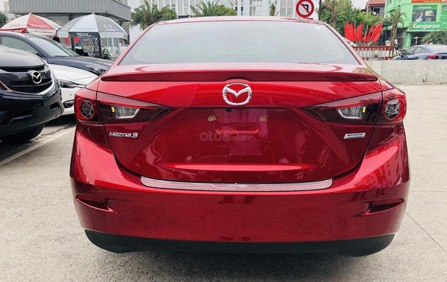 Mazda Long Biên- giá xe Mazda 3 tháng 11 khuyến mại lên đến 70 triệu- hỗ trợ vay trả góp lãi suất 0%2