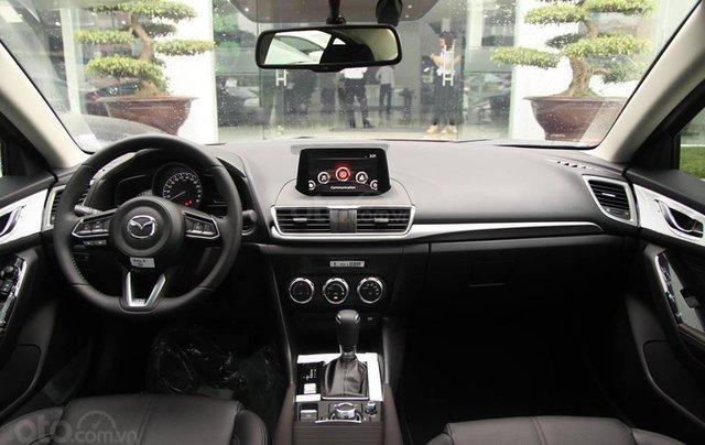 Mazda Long Biên- giá xe Mazda 3 tháng 11 khuyến mại lên đến 70 triệu- hỗ trợ vay trả góp lãi suất 0%5