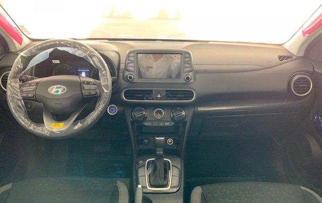 Hyundai Kona tiêu chuẩn_09866898931