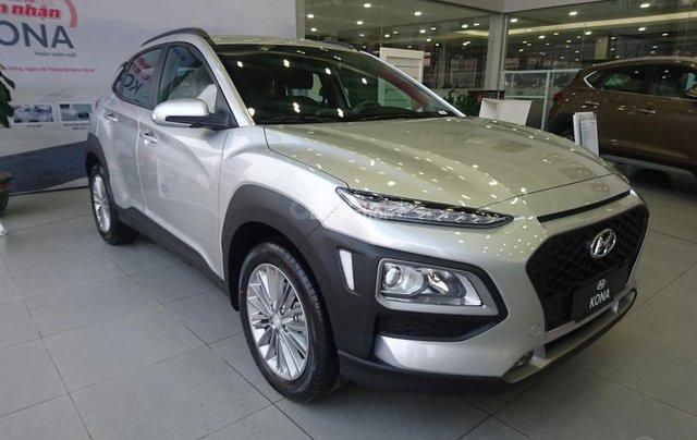 Hyundai Kona tiêu chuẩn_09866898930