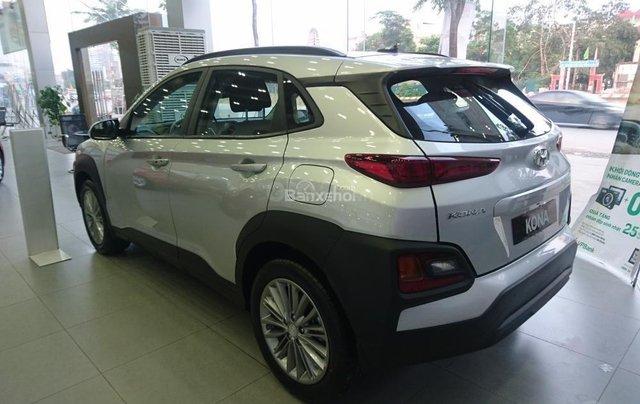 Hyundai Kona tiêu chuẩn_09866898933