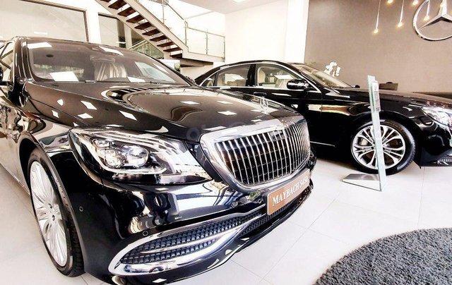 Mercedes Benz Haxaco Kim Giang  6