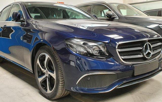 Mercedes Benz Haxaco Kim Giang  5