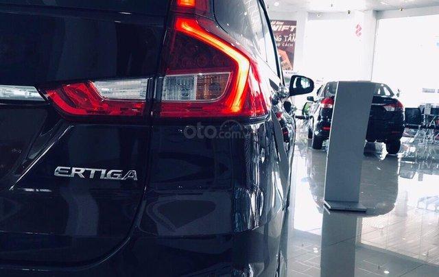 Bán Suzuki Ertiga GLX 4 AT 2019 nhập Indo giá tốt nhất, liên hệ: 03566021025