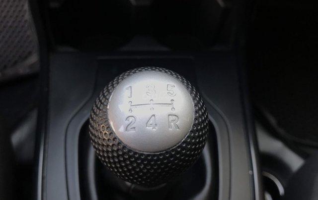 Bán Honda City 1.5MT màu bạc, số sàn, sản xuất 2017, biển Sài Gòn1