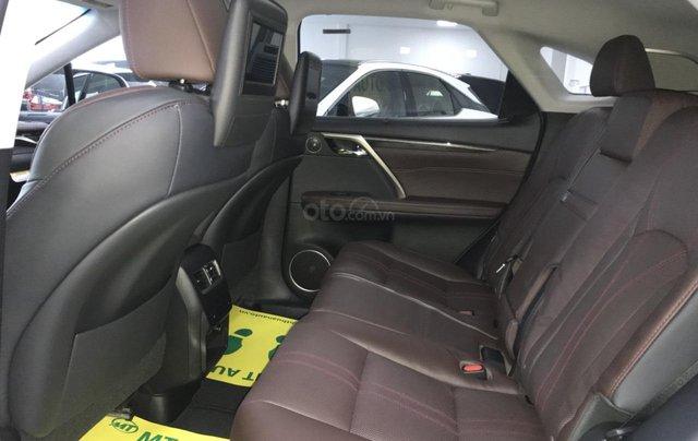 Bán xe Lexus RX 450H đời 2019, nhập Mỹ, giá tốt, giao ngay toàn quốc, LH 094.539.2468 Ms Hương14