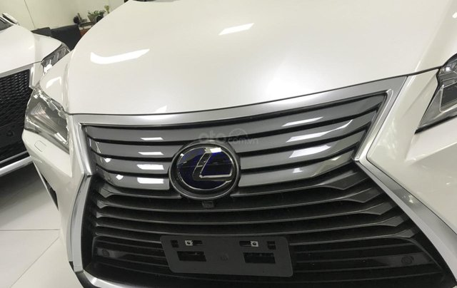 Bán xe Lexus RX 450H đời 2019, nhập Mỹ, giá tốt, giao ngay toàn quốc, LH 094.539.2468 Ms Hương2