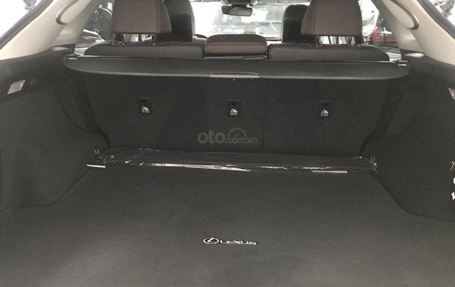 Bán xe Lexus RX 450H đời 2019, nhập Mỹ, giá tốt, giao ngay toàn quốc, LH 094.539.2468 Ms Hương15