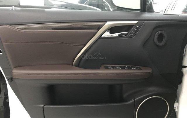 Bán xe Lexus RX 450H đời 2019, nhập Mỹ, giá tốt, giao ngay toàn quốc, LH 094.539.2468 Ms Hương11